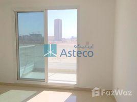 Studio Apartment for sale in , Dubai Hercules