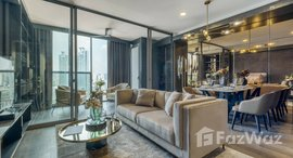 Available Units at Wyndham Bangkok Queen Convention Centre