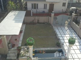 Bagmati MadhyapurThimiN.P. 2-Storeys House for Sale in Bhaktapur 6 卧室 屋 售