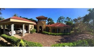4 Bedrooms Apartment for sale in , Alajuela La Garita