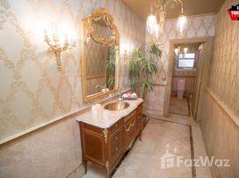 Alexandria شقة 600 مترللبيع البحرمباشربسانستيفانوبالإسكندرية 5 卧室 住宅 售