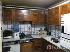 3 Habitaciones Apartamento en venta en , San Juan RIVADAVIA