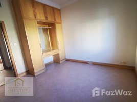 4 Bedrooms Villa for sale in , Dubai Al Badia Residences