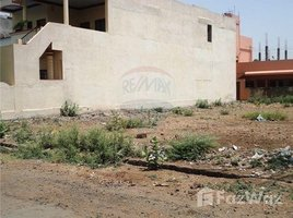 Bhopal, मध्य प्रदेश Raisen Road, Bhopal, Madhya Pradesh में N/A भूमि बिक्री के लिए