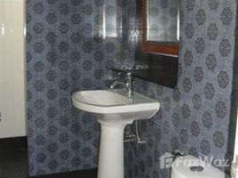 2 Bedrooms Condo for rent in Khlong Tan Nuea, Bangkok Tristan