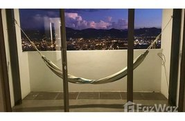 3 bedroom Apartment for sale at Incredible Bargain with Even Better Views in Azuay, Ecuador