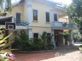 6 Bedrooms House for sale in Tonle Basak, Phnom Penh Other-KH-61849