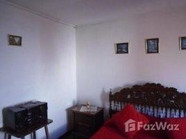 3 Bedrooms House for sale in Santiago, Santiago Estacion Central