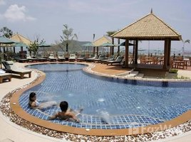 2 Bedrooms Property for rent in Wichit, Phuket Bel Air Panwa