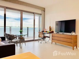1 Bedroom Property for sale in Na Kluea, Pattaya Northpoint