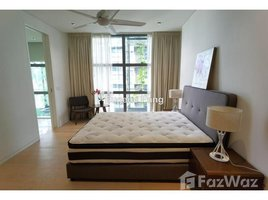 4 Bedrooms Apartment for rent in Bandar Kuala Lumpur, Kuala Lumpur KLCC