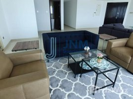 4 Bedrooms Apartment for sale in Oceanic, Dubai The Royal Oceanic