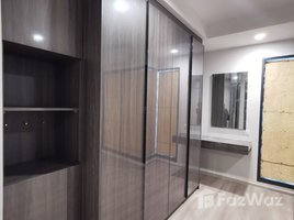 1 Bedroom Condo for sale in Din Daeng, Bangkok Ideo Ratchada - Sutthisan