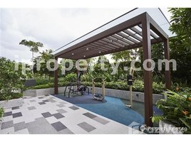 2 Bedrooms Apartment for sale in Aljunied, Central Region Sims Drive