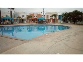 3 Habitaciones Casa en alquiler en Santa Elena, Santa Elena Ballenita