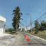 N/A Land for sale in Cha-Am, Phetchaburi Land Close to the Beach for Sale in Cha Am 59