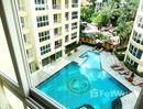 2 Bedrooms Condo for sale at in Nong Prue, Chon Buri - U39596