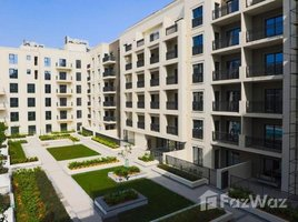 1 Bedroom Apartment for sale in , Sharjah Azure Beach Residences