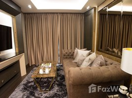 2 Bedrooms Property for sale in Chang Khlan, Chiang Mai The Erawan Condo