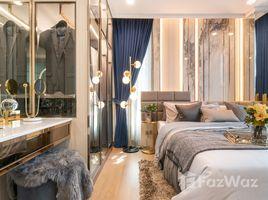 2 Bedrooms Condo for sale in Khlong Tan Nuea, Bangkok Supalai Oriental Sukhumvit 39