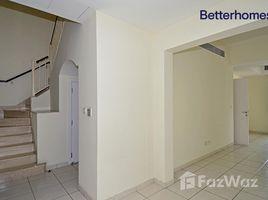 3 Bedrooms Villa for sale in Maeen, Dubai Maeen 1