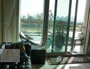 1 Bedroom Apartment for rent at in The Fairways, Dubai - U848014