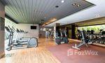 健身房 at Via Botani