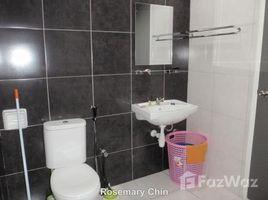 1 Bedroom Apartment for rent in Dengkil, Selangor Cyberjaya