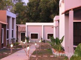 Дом, 1 спальня в аренду в Pir, Преа Сианук Other-KH-1091