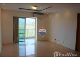 5 Bedrooms Townhouse for rent in Barra Da Tijuca, Rio de Janeiro Rio de Janeiro, Rio de Janeiro, Address available on request