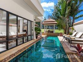 3 Bedrooms House for rent in Choeng Thale, Phuket Laguna Fairway