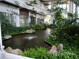 1 Bedroom Condo for sale in Na Kluea, Pattaya Park Beach Condominium