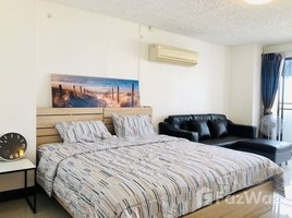 清迈 Chang Phueak Nakornping Condominium 1 卧室 公寓 租
