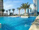 4 Bedrooms Apartment for sale at in Al Habtoor City, Dubai - U426243