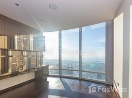 4 Bedrooms Property for sale in Burj Khalifa Area, Dubai Burj Khalifa Area