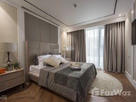3 Bedrooms Property for sale in Thuong Dinh, Hanoi King Palace
