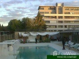 1 Habitación Apartamento en venta en , Buenos Aires Civis Condominio Premium Tortuguitas al 100