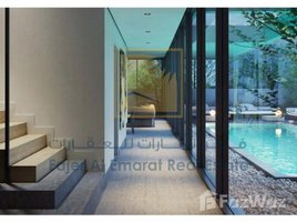 2 Bedrooms Property for sale in , Sharjah Nasma Residence