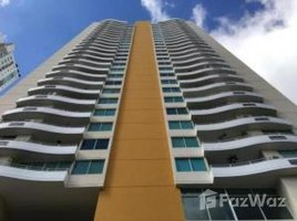 Panama San Francisco PH 7400 SAN FRANCISCO PANAMA 1 3 卧室 房产 售