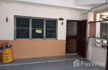 Rattanathibet Housing in Sao Thong Hin, Nonthaburi