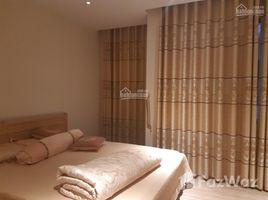 4 Bedrooms Villa for sale in Hung Thang, Quang Ninh Bán căn liền kề Green Bay Village cạnh góc giá đẹp