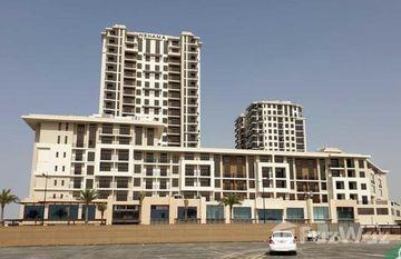 Warda Apartments 2B in Warda Apartments, Dubai