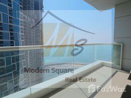 2 chambres Appartement a vendre à , Dubai 1 JBR