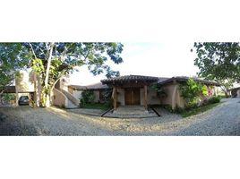 6 Habitaciones Casa en venta en Manglaralto, Santa Elena Pomorrosa House: Near the Coast House For Sale in San José, San José, Santa Elena