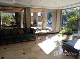 3 Habitaciones Apartamento en alquiler en , Buenos Aires Arenales al 1800