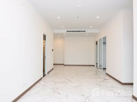 3 Bedrooms Condo for sale in Si Phraya, Bangkok Supalai Elite Surawong
