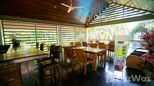 Photos 1 of the On Site Restaurant at Casuarina Shores