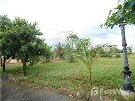 Karnataka n.a. ( 2050) Ferns Paradise Ferns paradise, Bangalore City, Karnataka N/A 土地 售