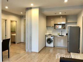 2 Bedrooms Condo for rent in Thanon Phaya Thai, Bangkok Ideo Q Ratchathewi