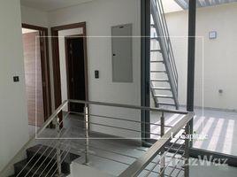 4 Bedrooms Townhouse for sale in , Dubai Al Furjan